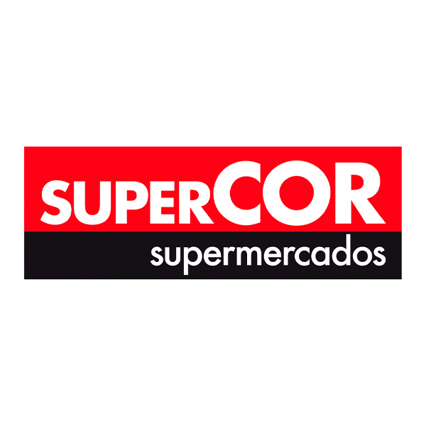 supercore