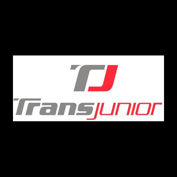 trans junior